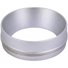 Вставка-кольцо Wertmark WE803.RG.200 Stecken серебристый