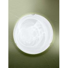Светильник потолочный Vitaluce V6000/2A белый
