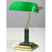 Настольная лампа Vitaluce V2900/1L золото