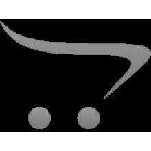 Гирлянда Айсикл (бахрома) светодиодный, 4,8*0,6 м, прозрачный провод, 220В, диоды зеленые Neon-Night 255-144